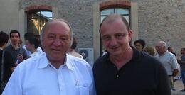 SI PARTE - G.T. Rocchi - Felì