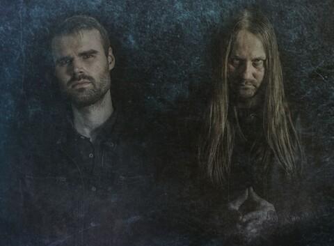 MORS PRINCIPIUM EST - Un nouvel extrait de l'album Seven dévoilé