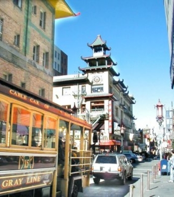 chinatownstreet2sm