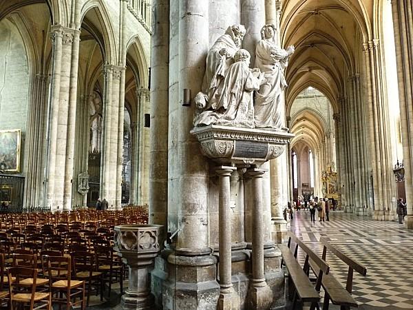 Anniclick.Amiens.2012--4-.JPG