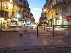 Montpellier   et sud
