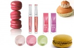 Collection printemps 2012: Bourjois