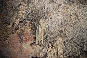 grottes de Bellamar-Matanzas-Cuba (9)