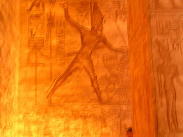 EGYPTE-113.jpg