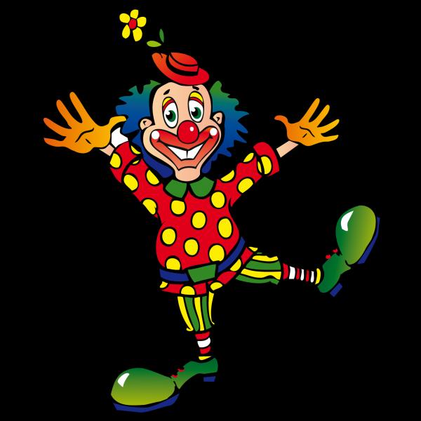 """Résultat de recherche d'images pour """"clown cirque"""""""