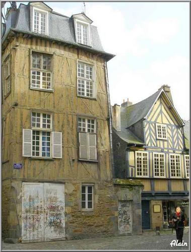 Vieux_Rennes