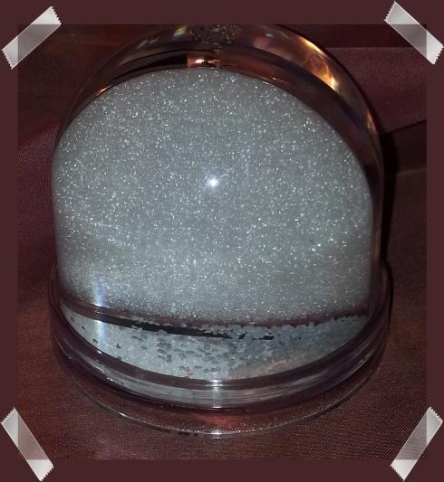 La boule de neige photocité