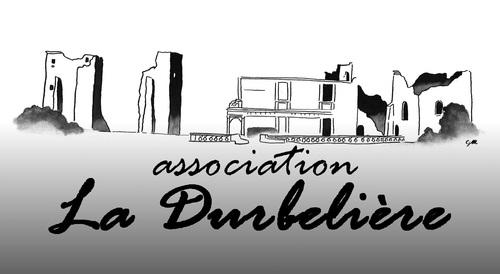"""Association """"La Durebelière""""...."""