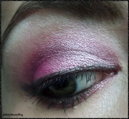 Be yourself le maquillage made in Australie (indice 10)