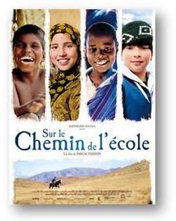 Un joli film, pour tous !