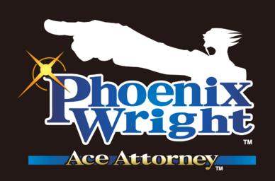 Ace Attorney (jeux)