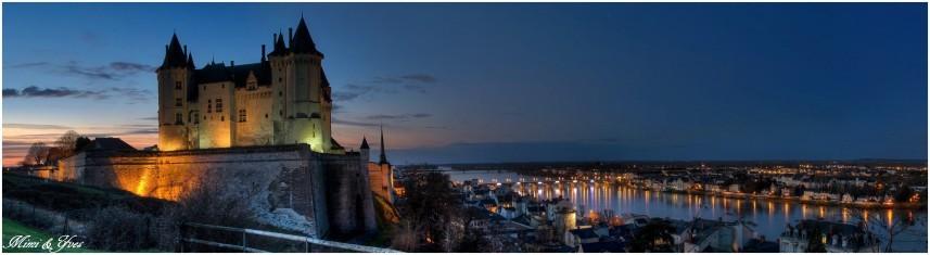 Panorama-chateau-de-Saumur_copie.jpg