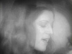 06 novembre 1974 / MIDI TRENTE