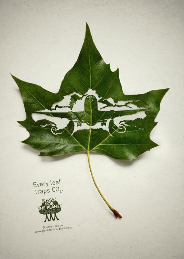 La nature: l'art au service de l'écologie, un travail minutieux et un support qui a toute sa place sur la transition énergétique.