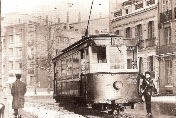 Tramway-1905.jpg