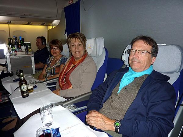Nous avion 3