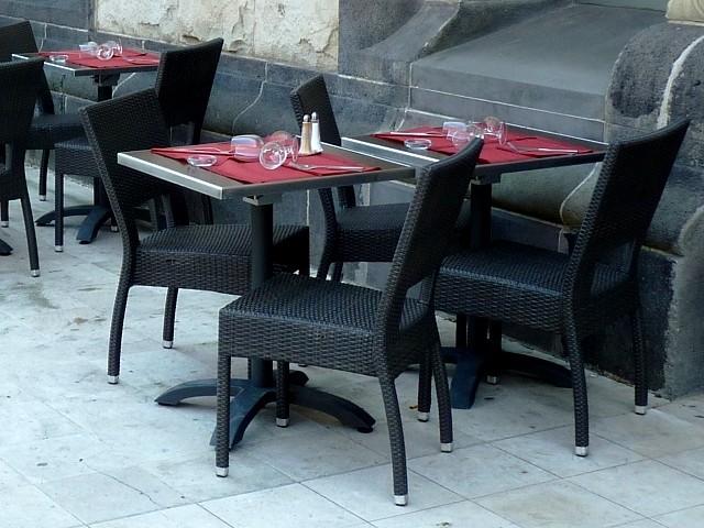 25 Sièges et chaises 8 Marc de Metz 18 07 2012
