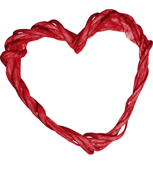 Tubes St Valentin