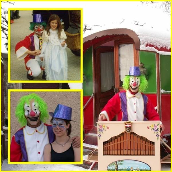 Clown-roulotte-blog.jpg