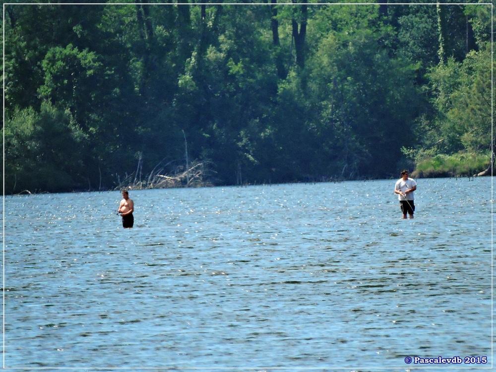 Autour du lac du Bousquey - Juin 2015 - 2/6