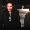 Captures du 3ème trailer de New Moon