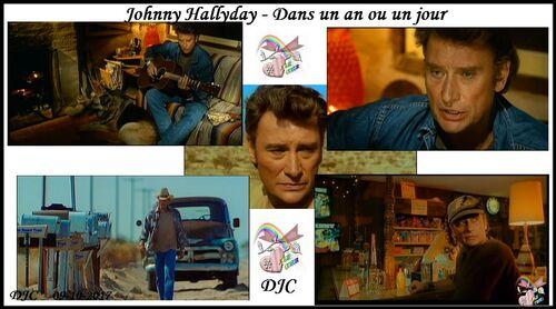 Bannières 2017 - Johnny et Michel