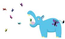 """Résultat de recherche d'images pour """"hippo"""""""