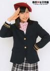 Masaki Sato 佐藤優樹 Suugaku♥Joshi Gakuen 数学♥女子学園