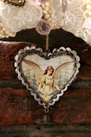 A Romantic Christmas (7)