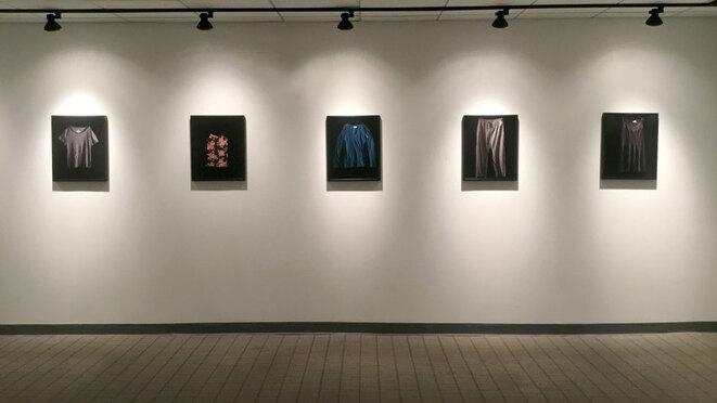 http://gallery.arcadia.edu/wp-content/uploads/2016/06/Cambareri-exhibition-image-JTGno-alarm3.jpg