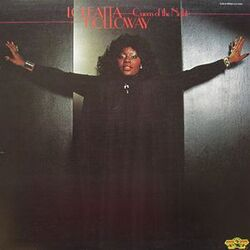 Loleatta Holloway - Queen Of The Night - Complete LP