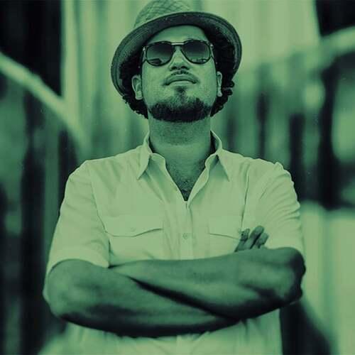 DJ CENTER SLY5thAve - Paradise (Bossa Nova)
