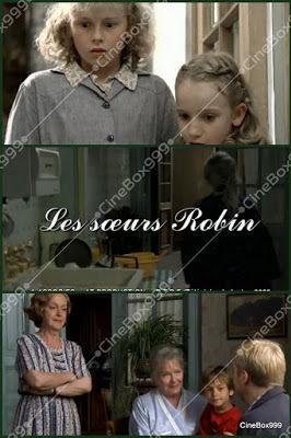 Сёстры Робен / Les soeurs Robin. 2006.