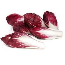 """La """"Carmine"""" ... relooke vos assiettes ..."""