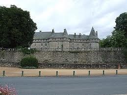chateau-pompadour
