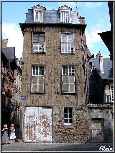Vieux_Rennes_03