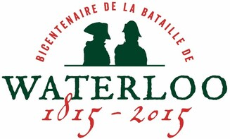 [3e année] Waterloo, morne plaine...