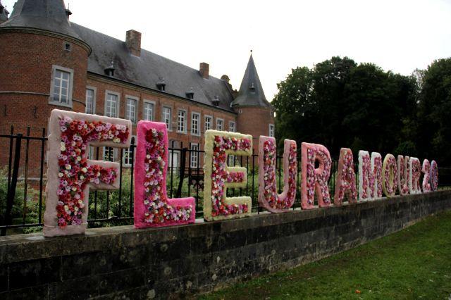 Fleuramour 2015 (1/5)