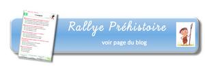 Rallye lecture : tous les rallyes du CP au CM2