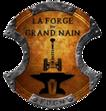 La Forge du Grand Nain