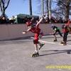 marine 3 pistes 2010 1.jpg