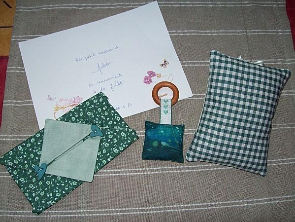Cadeaux-Malele2.JPG