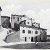 rosora ancona en 1966 italie