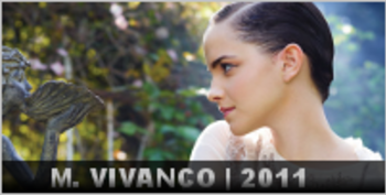 VIVANCO2011.png
