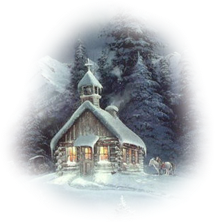 Tube karácsonyi átlátszó képek