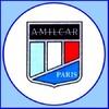 Amilcar 1