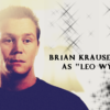 Brian Krause charmed saison 10.png