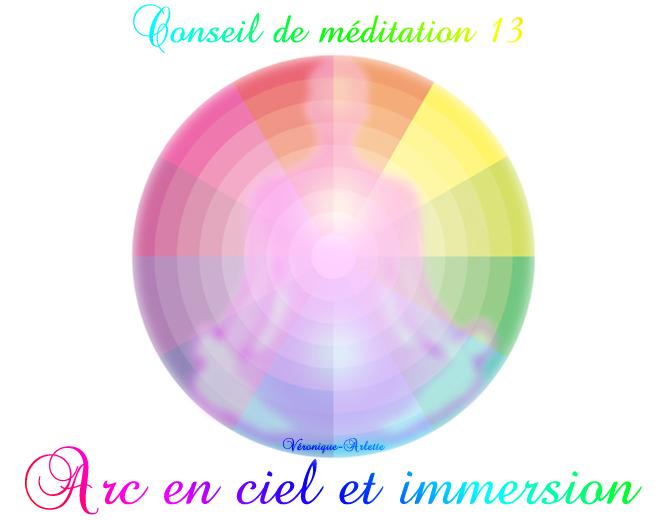 Exercice méditatif juin 2015