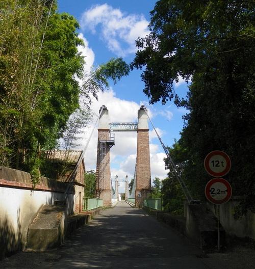 Saint-Sulpice-la-Pointe