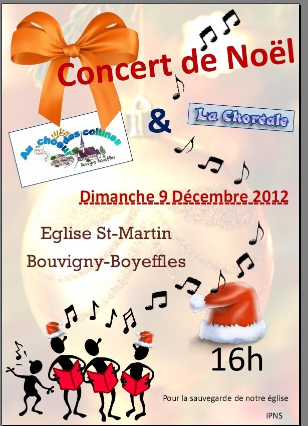 Bouvigny-concert-Noel2012---.jpg